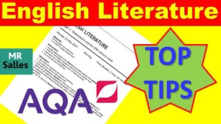 How to Answer Literature Paper 1 Shakespeare and Jekyll and Hyde