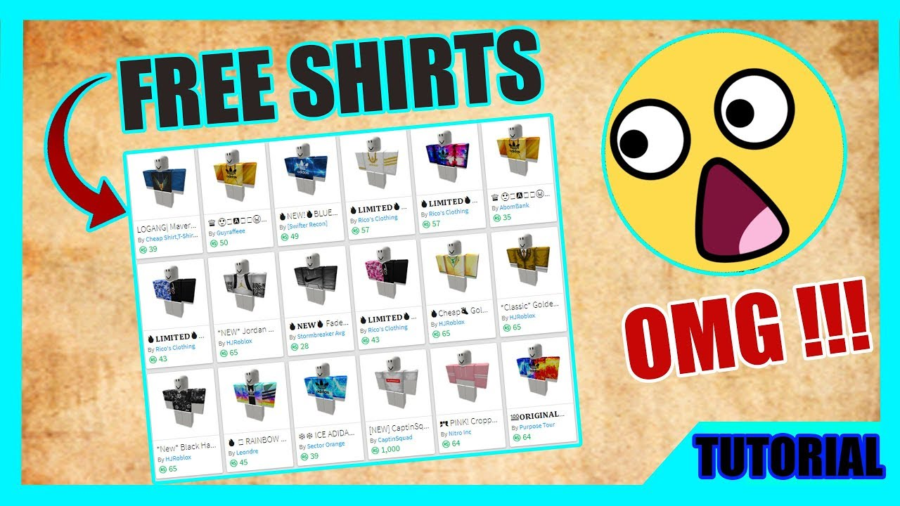 Roblox Rocitizens Codes 2018 Free Robux Nothing Else Roblox Free Clothes Generator