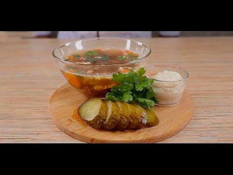 Ханум – домашние вкусные рецепты с фото приготовления пошагово