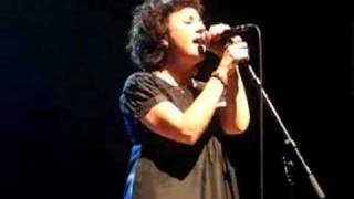 Deacon Blue (Cover from the sky)