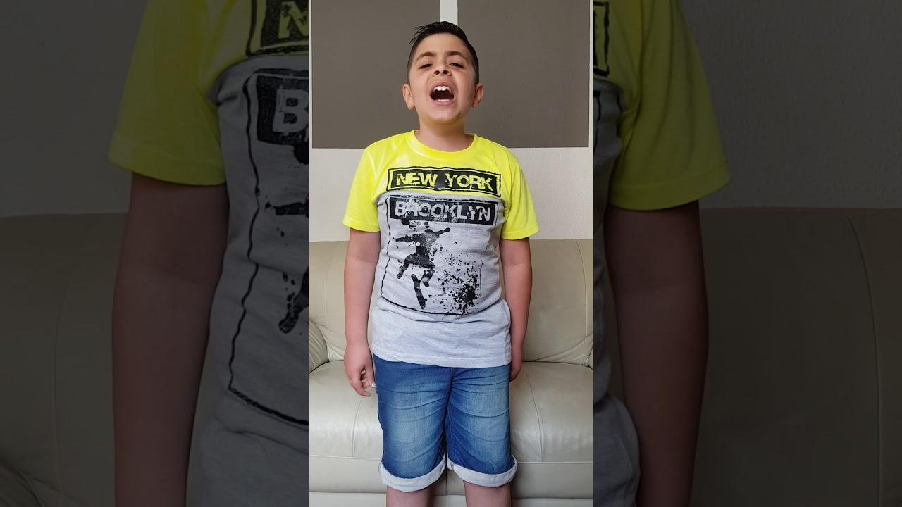 The Voice Kids Bewerben