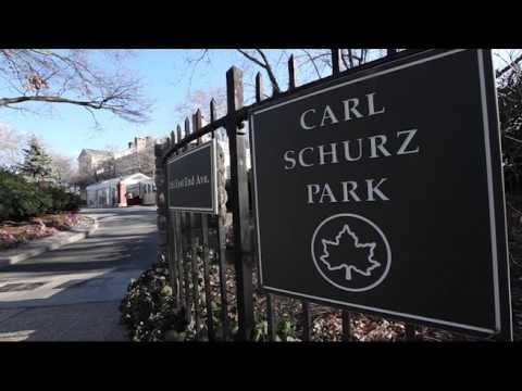510 East 85th Street - Upper East Side Real Estate Video