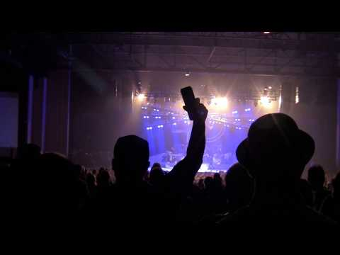 """Foreigner """"Feels Like the First Time"""" Raleigh, NC August 6, 2017"""