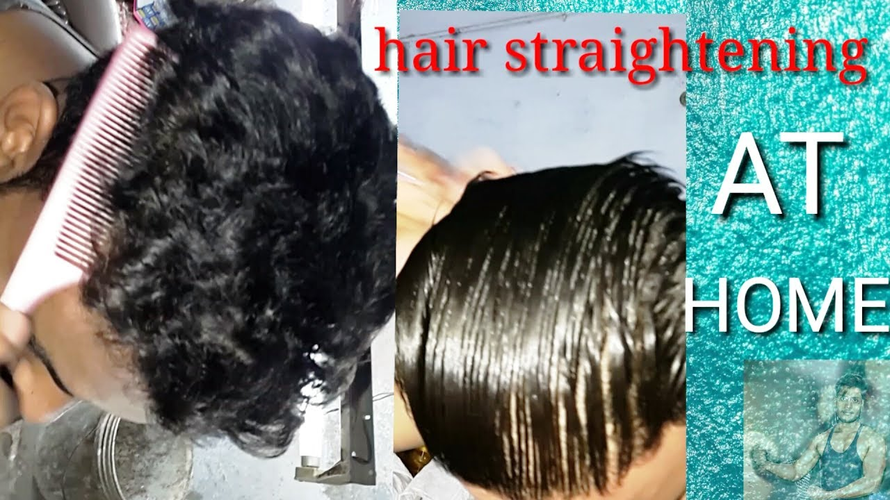 Hair Products For Curly Hair To Straighten Up To 73 Off Free Shipping