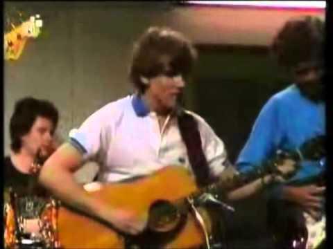 The Spotnicks 1980 - Country Medley