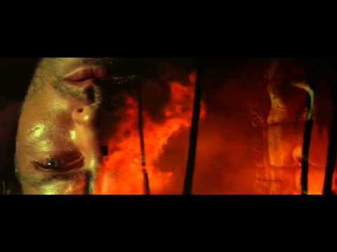 Apocalypse Now - Opening Sequence