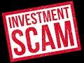 Signs o Palatandaan ng Isang Negosyo, Investment, o Online Scam