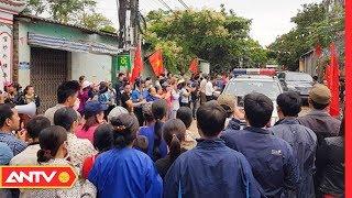 An ninh ngày mới hôm nay | Tin tức 24h Việt Nam | Tin nóng mới nhất ngày 15/01/2020 | ANTV