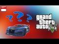 BALAPAN YANG MEMBINGUNGKAN !! - Stunt Race (GTA 5 Online)