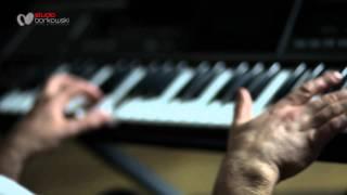 Mamzel - Kochaj Zawsze Tylko Mnie (NOWOŚĆ 2011)