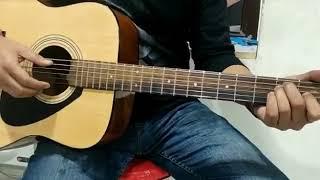 | Maine khud ko | Ragini MMS 2 | soft melodies | acoustic (unplugged) |