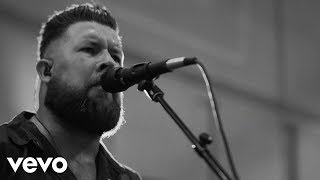 Download Zach Williams - Fear is a Liar (Official Live from Harding Prison) Mp3 and Videos