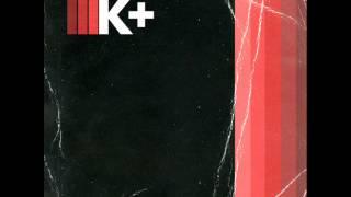 "Kilo Kish ft. Vince Staples and Earl Sweatshirt -""trappin"""