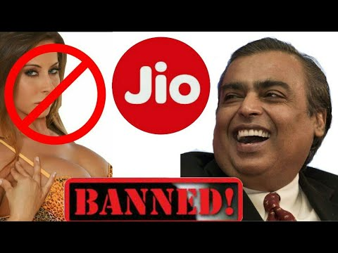 How To Access Porn Sites After Jio Banned || On Jio || Hindi | Why Jio Banned porn from YouTube · Duration:  3 minutes 21 seconds
