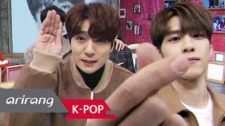 Video [AFTER SCHOOL CLUB] DAY6 After the live show (데이식스 생방 후 모습) _ HOT! download MP3, 3GP, MP4, WEBM, AVI, FLV Januari 2018