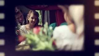 Masters - Poszukaj Szczęścia (Official Video)
