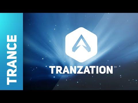 [Trance] Hardwell - Echo (Tenishia Rework) Feat....