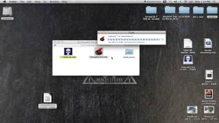 Como Descargar Virtual Dj 7 PRO MAC] (By Dj Xcrom)