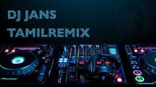 tamil remix Vaaney-Vaaney Remix _ Pro Dj