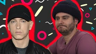How H3H3 Became the Eminem of YouTube