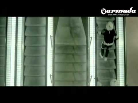 Dash Berlin feat Emma Hewitt - Waiting (Dash Berlin 4AM Mix)