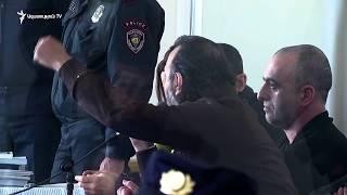 Փաստաբանները պահանջում են անհատականացնել «Սասնա ծռերի» մեղադրանքները