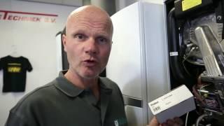 Mike & Dennis - Hybride installaties