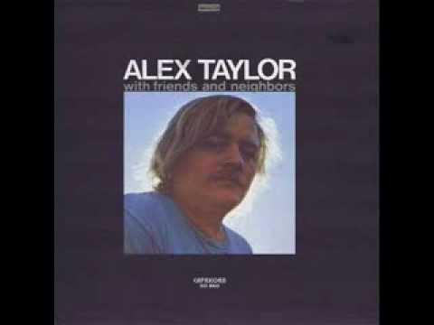 Anytime Lyrics-Alex James - YouTube
