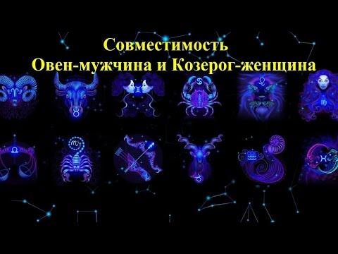Козерог: гороскоп на сегодня для мужчин и женщин