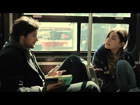 Molly Maxwell - Streetcar Clip