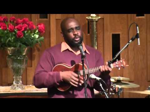 video:Haji Basim Sings