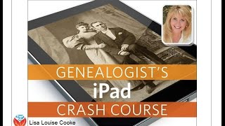 PREVIEW: Genealogist