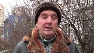 Обращение к президенту Путину В.В и к кандидатам в президенты России !!!