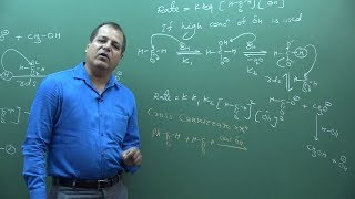 Carbene Video Lecture
