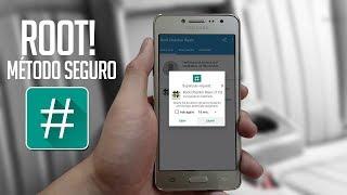 Como Rootear Samsung Grand Prime+ Plus (J2 Prime) 2017 thumbnail