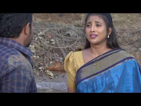 Ep - 452 | Gokulathil Seethai | Zee Tamil Show | Watch Full Episode on Zee5-Link in Description