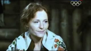 """""""Две зимы и три лета"""" - Паха Баландин -В.Балабанов"""
