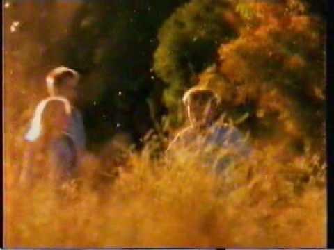 Cottee's Cordial - Australian TV Commercial (1998)