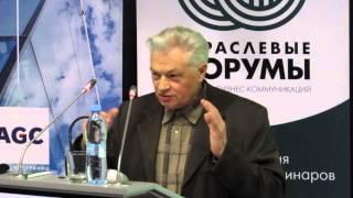 Ч2. Кацынель Р.Б. Послепрограммные дебаты(, 2014-03-01T22:53:20.000Z)