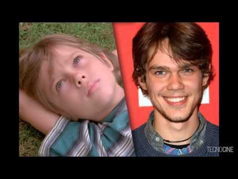 Trailer do filme Boyhood: da infância à juventude