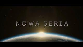 TM VLOG Trailer - zwiastun nowej serii  - TANIEMILITARIA.PL