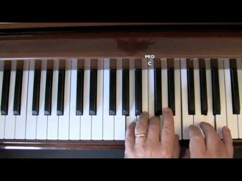 RTO438Ps0xU besides Jazz Piano Chord Exercises Pdf furthermore 2397548 Va Simply Jazz Piano 2cd Box Set 2013 besides K1ruS2HigdE also Summertime Chords. on oscar peterson piano tutorial
