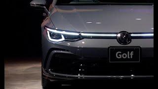 フォルクスワーゲン 新型「Golf」発売