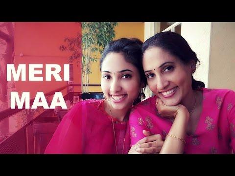 Meri Maa - Suprabha KV Ft Prajoth Dsa