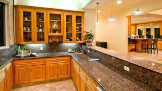 Executive Homes Realty, Inc. - 44555 Overlook Terrace, Fremont CA 94539, USA