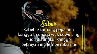 Download Rembulan cover Didik Budi ft Sindy ( Story WA )
