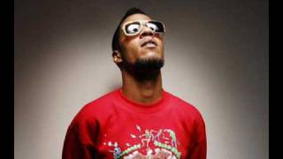 Watch Kid Cudi All Talk video