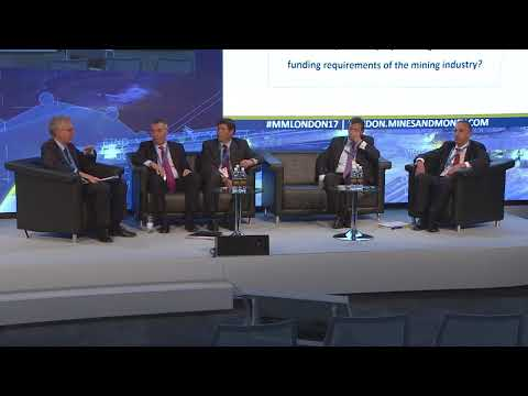Is Private Equity Meeting The Funding Requirements Of The Mining Industry?