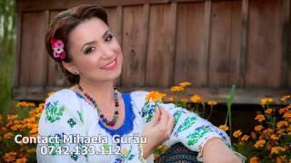 Mihaela Gurau - Cine are frati pe lume