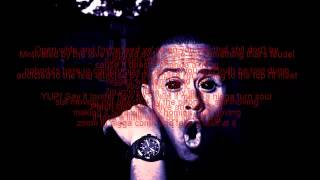 SwizZz - Zoom In LYRICS ON SCREEN NEW 2013 HD FULL